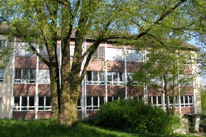 20130307-lindenschule_foto_schule_02