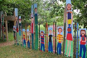 20130209-lindenschule_foto_schule_schulgarten