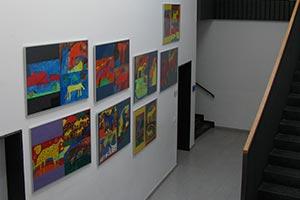 20130307-lindenschule_foto_schule_treppenhaus_img_5838