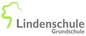 Lindenschule Grundschule Ostfildern